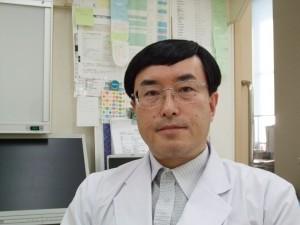波田野先生 006