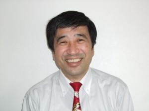 丸山先生 006